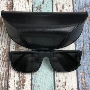 Polo PH4115 Men's Sunglasses/TII855
